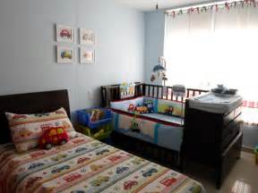 Share Room by 18 Shared Bedroom Idea S For Kids Emerald Interiors Blog