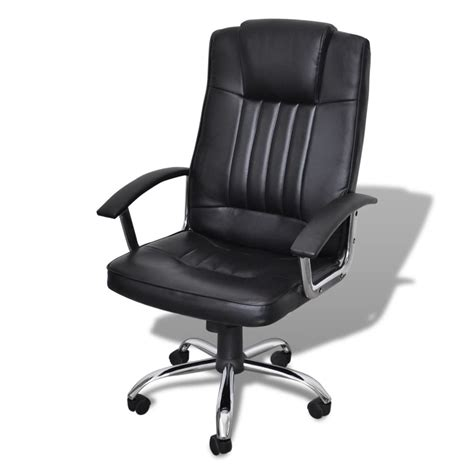couch seat height luxury office chair height adjustable swivel seat black