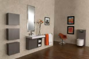 60 Ada Vanity Ada Compliant Libera Vanity Contemporary Bathroom