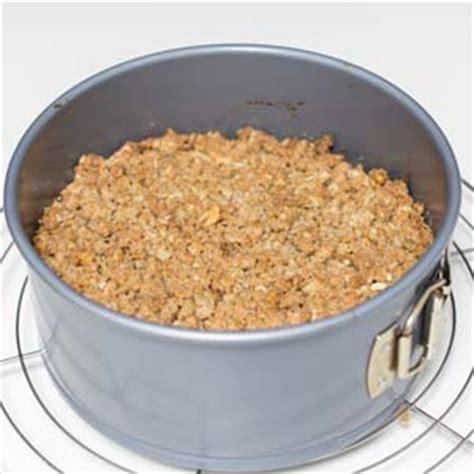 fettarme kuchen fettarme kuchen streusel beliebte rezepte f 252 r kuchen und