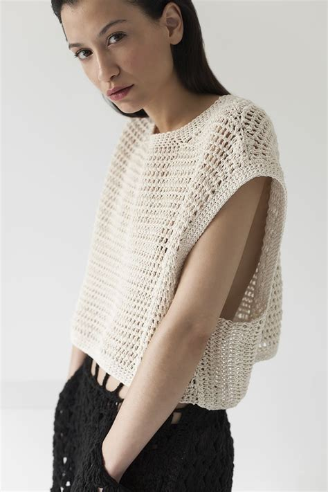 crochet top best 25 crochet crop top ideas on crochet top