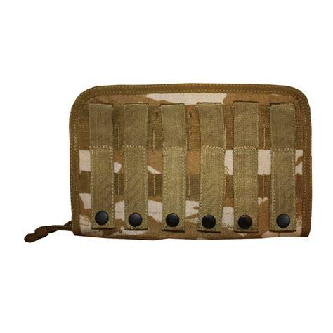mollie pouches ia commanders molle pouch command utility molle pouch
