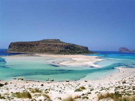 worlds 100 best beaches cnn four greek beaches make cnns top 100 list embassy news