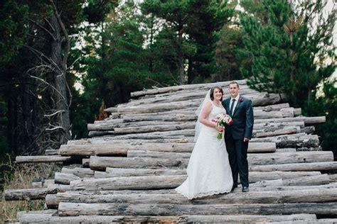 Canberra Wedding Photography   Kellee Walsh