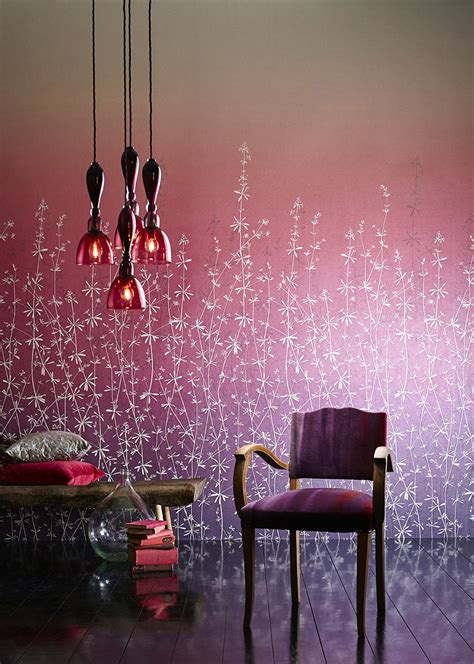 hortelano wall panel  clarissa hulse amethyst ruby
