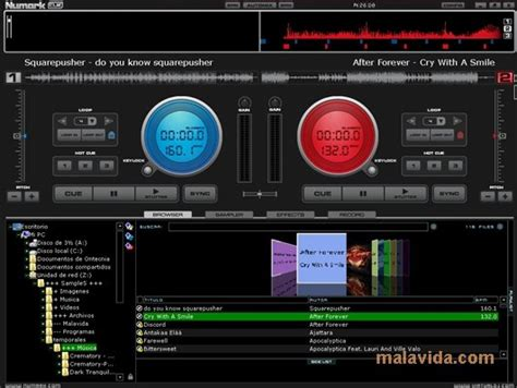 numark cue dj software free download full version backupereyes blog
