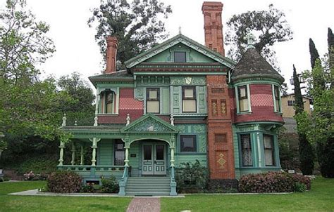 delux victorian homes for sale in portland oregon gothic