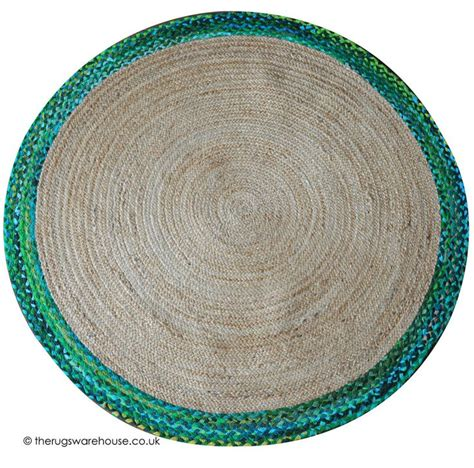 green circle rug 25 best ideas about green rugs on wool rugs teal carpet and teal shed furniture