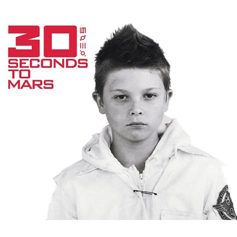 download mp3 30 seconds to mars closer to the edge 30 seconds to mars 30 seconds to mars mp3 buy full