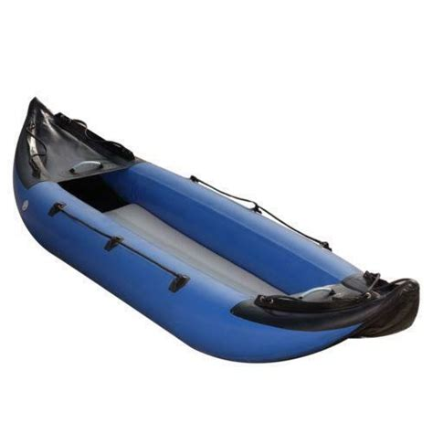inflatable boats ebay inflatable boat 12 ebay