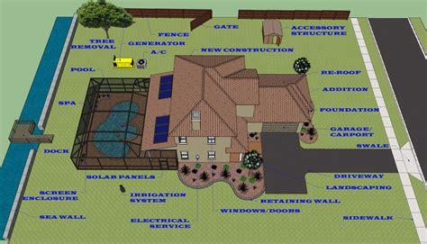 home design show broward county broward county landscape license beatiful landscape