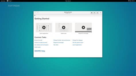 Gnome Themes Ubuntu 15 10 | ubuntu gnome 15 10 lands with gnome 3 16 and experimental