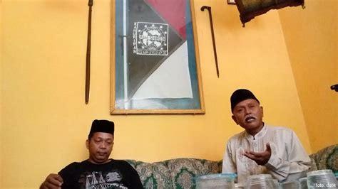 film nabi palsu indonesia akhirnya mui keluargkan fatwa sesat jari nabi palsu