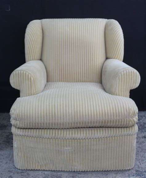 matching chair and ottoman large and comfortable chair and matching ottoman for