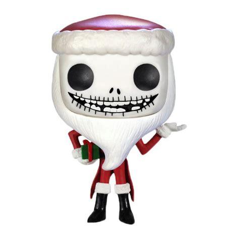 imagenes de jack navidad funko pop jack disfraz navidad por solo 18 00