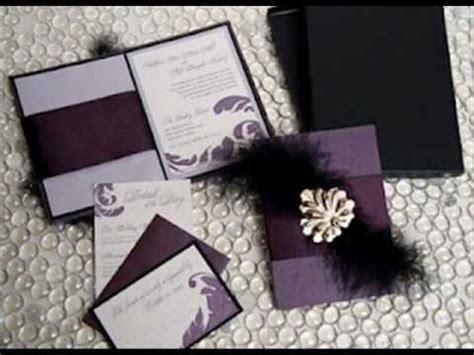 wedding invitations cards in pakistan.wmv   YouTube
