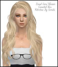pretty sims cc hairstyles 290 best images about sims on pinterest bathroom sets