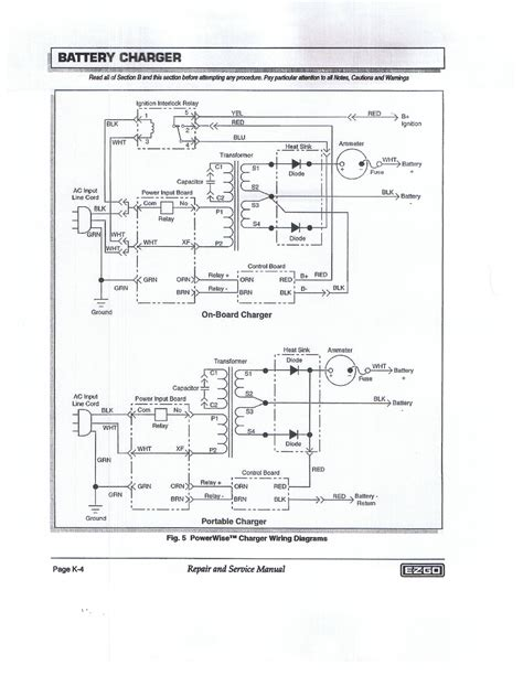 18 volt battery charger schematic 18 free engine image