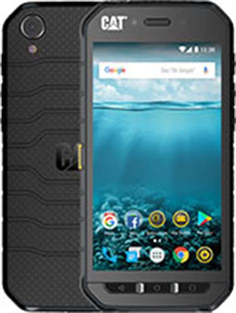 wallpaper cat b25 cat s60 full phone specifications
