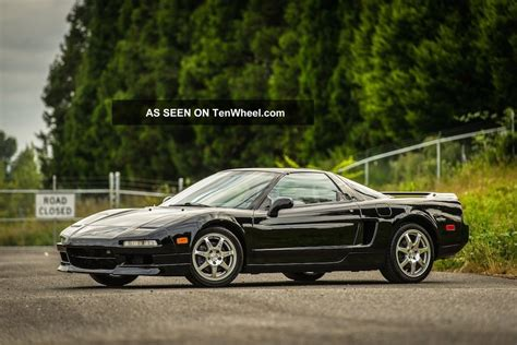 download car manuals pdf free 2004 acura nsx interior lighting 1991 acura nsx engine specs 1991 free engine image for user manual download