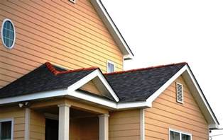 roofing a house types of roofs ask san antonio roofers