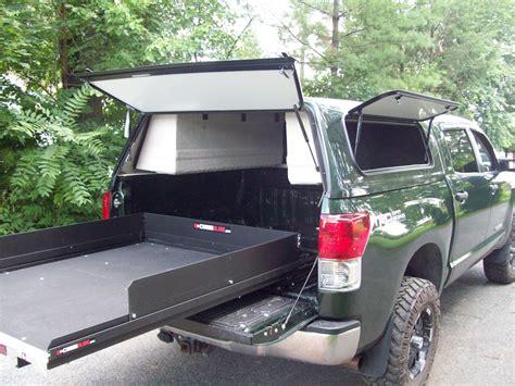 Bed Rug Liner Ranch Magnum Series Fiberglass Work Truck Cap Sale 2199