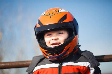 best youth motocross motorcycle helmets youth