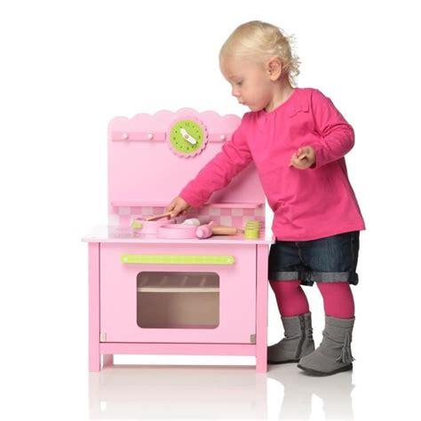 cuisine 18 mois bkids premi 232 re cuisine enfant en bois achat vente
