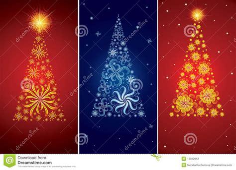 vector del arbol de navidad fotografia de archivo libre de regalias fondos decorativos del 225 rbol de navidad del vector