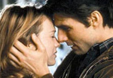 film online de dragoste filme indiene de dragoste online keywordsfind com