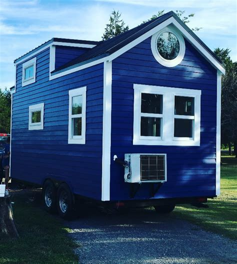 cottage on wheels king tiny homes summer cottage on wheels