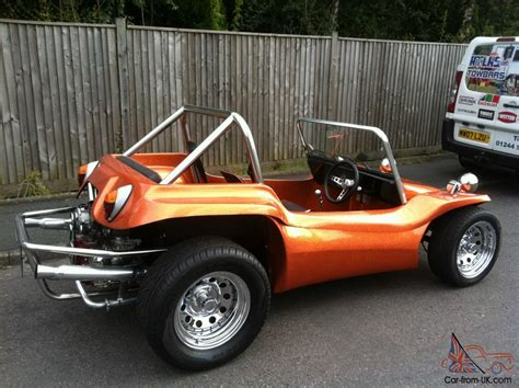 volkswagen buggy vw beach buggy manx 2 made by flatlands engineering cost