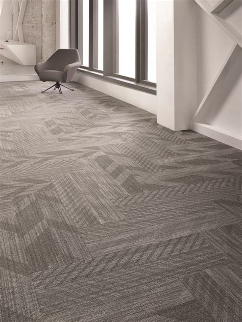 give a touch of and style with mohawk carpet