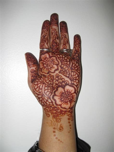 royal oak tattoo hire henna rapture henna artist in royal oak