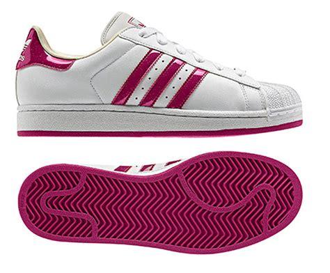 imagenes tenis adidas para mujer 2015 zapatillas adidas de mujer 2012 2013 cat 225 logo nuevos modelos