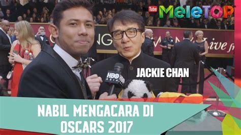 film malaysia hero seorang cinderella nabil mengacara di oscar 2017 meletop episod 226 28