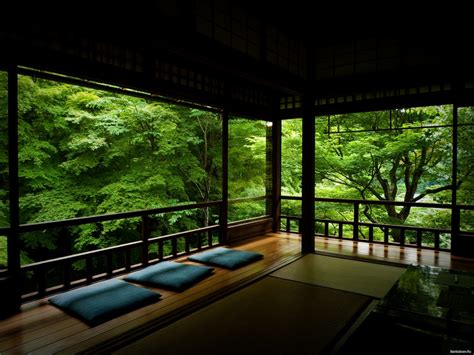 zen spaces would you pay membership for a super nice zen meditation