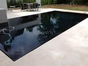piscine en carrelage gr 232 s c 233 rame carrelage et salle