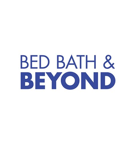 bed bath and beyond online shopping charitybuzz shopping sprees at pottery barn williams