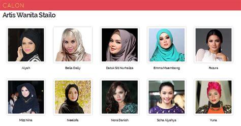 film drama india terbaik 2014 artis wanita stailo kategori online abpbh 2014 engku