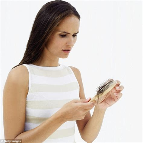 what causes hair loss in young women under 40 birth control pill causing hair loss amongst young women