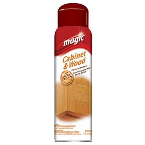 where to buy magic cabinet and wood cleaner top best 5 cabinet magic for sale 2016 product realty