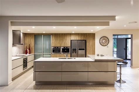 kitchen design 2017 kitchen design layout in sydney nsw 2017 by