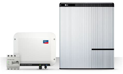 home solar battery cost australia s leading distributor and wholesaler of solar panels inverters mountings and