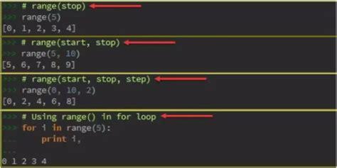 python tutorial xrange python tutorial python programming for beginners edureka