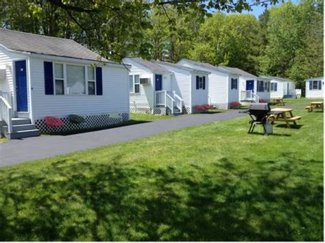 Americas Best Value Inn Cottages by Americas Best Value Inn And Cottages Ogunquit Maine Usa Rent By Owner