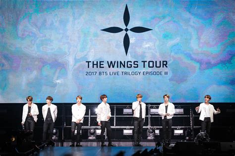 bts wings tour 13 reasons why episode 1