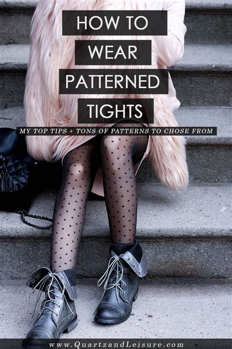 bloggers love taste of home on pinterest 48 pins 145137 best fashion bloggers we love images on