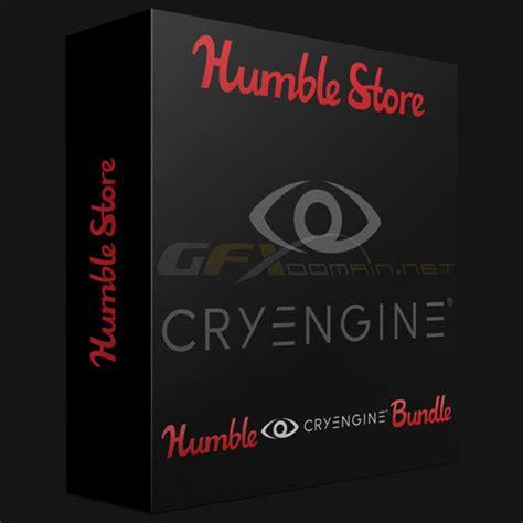 wallpaper engine humble bundle cryengine v humble bundle bonus assets gfxdomain forums