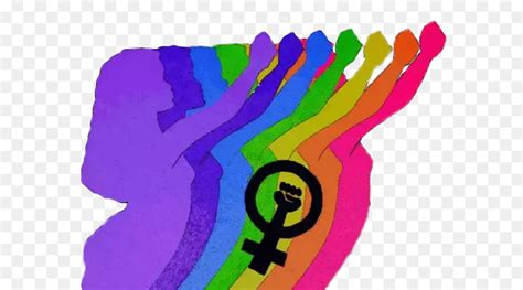 of color feminism feminism lgbt feminist theory kaos gl icons and